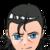 :iconl0rd-black:
