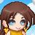 :iconl1ghtninggirl: