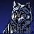 :iconl3-7-wolf: