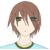 :iconl337-5killz: