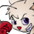 :iconl33t-fox: