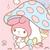 :iconl35b14n: