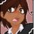 :iconl3lack-rose: