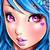 :iconl3lith: