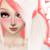 :iconl3vana: