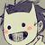 :iconl3vi-chan: