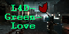 :iconl4d-green-love: