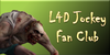 :iconl4d-jockey-fan-club: