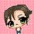 :iconl4d-rp-zoey: