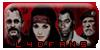 :iconl4dfans: