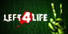:iconl4l-left4dead-fangrp:
