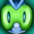 :iconl4zul1: