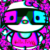:iconl666ljl: