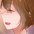 :iconl7yuki369th: