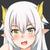 :iconl---------------l: