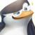 :iconl---skipper---l: