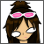 :iconl-and-cake16: