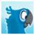 :iconl-blu-l: