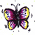 :iconl-butterfly: