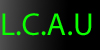 :iconl-c-a-u: