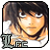 :iconl-fanclub: