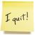 :iconl-gotta-believe: