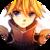 :iconl-kagamine02: