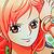 :iconl-kyojinl: