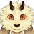 :iconl-l-adopts: