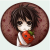 :iconl-loves-strawberries: