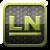 :iconl-netz: