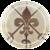 :iconl-panda91: