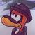 :iconl-penguin1d4: