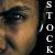 :iconl-u-t-h-e-r-stock: