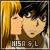 :iconl-x-misa: