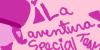 :iconla-aventura-fans: