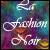 :iconla-fashion-noir: