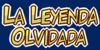 :iconla-leyenda-olvidada: