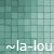 :iconla-lou: