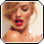 :iconla-luxure: