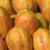 :iconla-papaya: