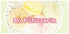 :iconla-patisserie: