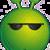 :iconla-stockemotes: