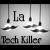 :iconla-tech-killer: