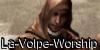 :iconla-volpe-worship: