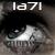 :iconla71:
