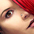 :iconlabecula: