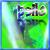 :iconlabil: