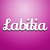 :iconlabitia: