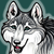:iconlabradoritewolf: